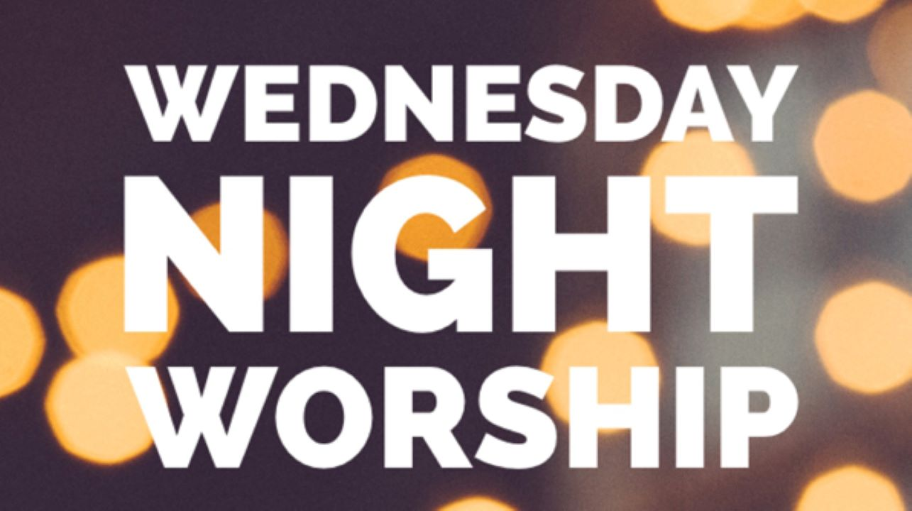 Philomath New Life Community Worship Nights